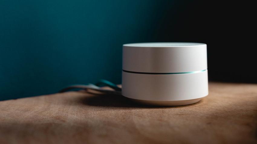 Der Smart Speaker-Markt in den USA wächst