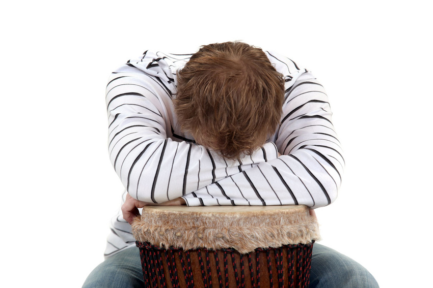 Streit innerhalb der Band? Tipps zur Konfliktlösung vom klärenden Gespräch bis zur Mediation