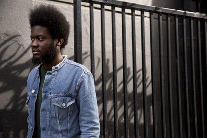 British Soul - Michael Kiwanuka spielt im Sommer zwei Deutschlandkonzerte