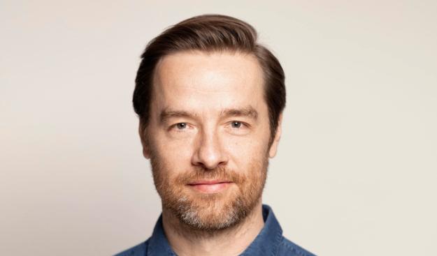 Wie klingen Marken? Robin Hofmann von HearDis! über Audio-Branding mittels Künstlicher Intelligenz