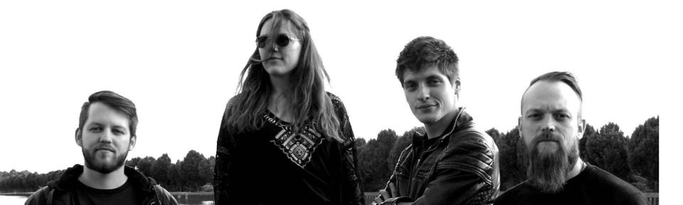 Stonerrock Bands gesucht für Live-Konzert in Witten (NRW)