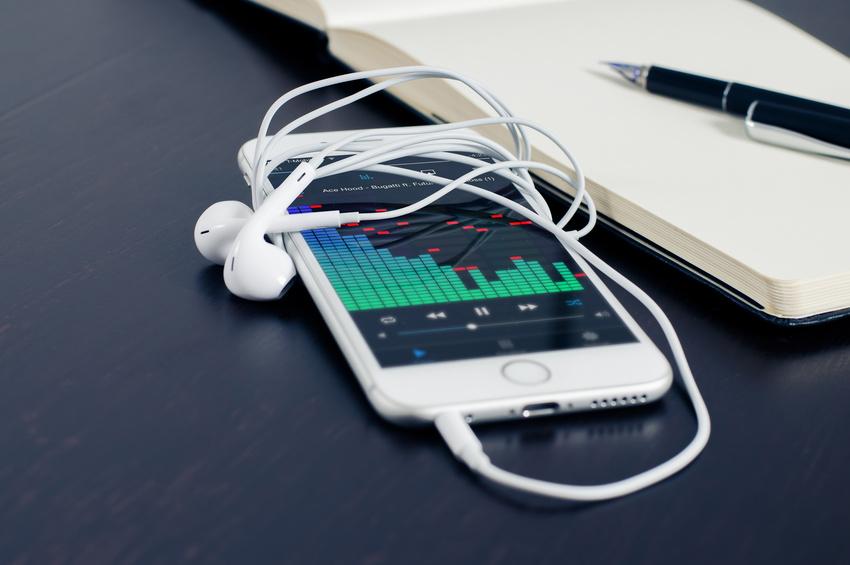 Nach Spotify-Beschwerde: EU nimmt Ermittlungen gegen Apple auf
