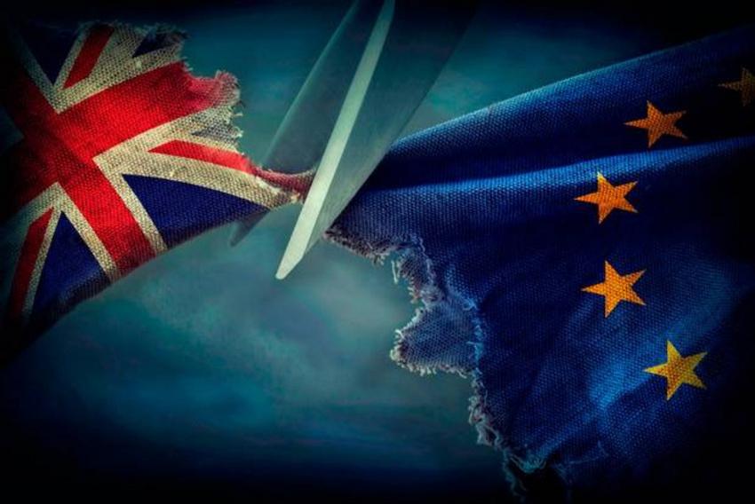 Neue Studie zum Brexit: Britische Musikerinnen und Musiker fürchten um ihre Zukunft