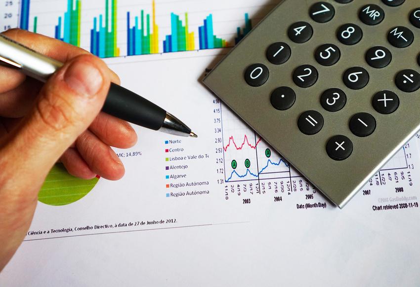 IFPI-Branchenbericht: Weltweit fließen Rekordsummen in A&R und Marketing