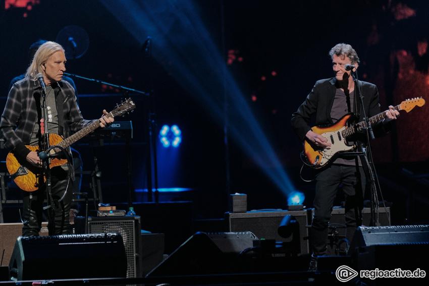 Eagles (live in Köln 2019)