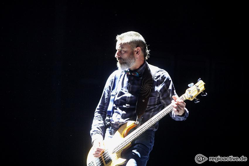 Tool (live in Berlin, 2019)