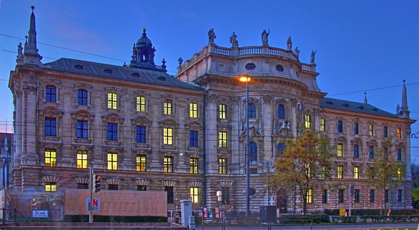 LG München zwingt Viagogo zu mehr Transparenz