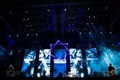 Mächtig: Live-Bilder von Tool bei Rock am Ring 2019