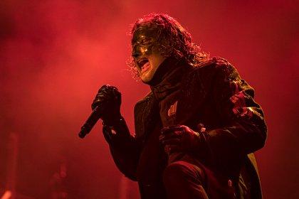 Lassen es im Frühjahr krachen - Slipknot live 2020: Tourdaten und Venues bekannt gegeben