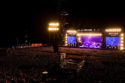Keine Entwarnung in Sicht - Livemusik und Festivals stehen 2020 vor dem Aus