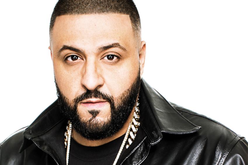 Verpasste Nummer 1: DJ Khaled will die Billboard-Charts verklagen