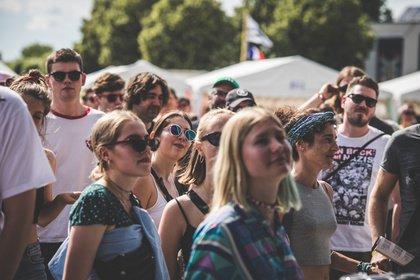 Langfristige Einschränkungen - Baden-Württemberg verbietet Veranstaltungen bis voraussichtlich Mitte Juni