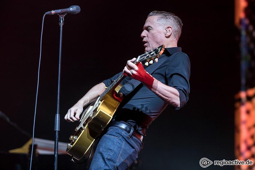 Bryan Adams (live in Frankfurt 2019)