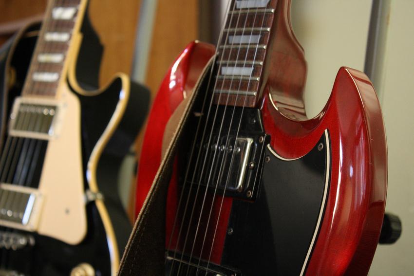 CITES-Konferenz beschließt Ausnahmeregelungen für Musikinstrumente