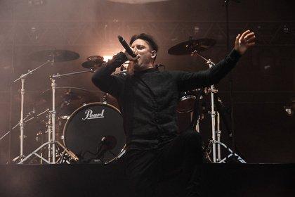 Mit Hatebreed als Support - Parkway Drive: Deutschlandtour wird im November und Dezember 2020 nachgeholt
