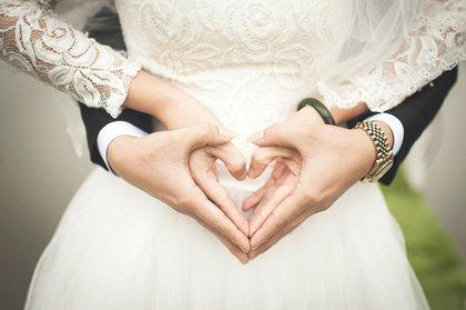 Der schönste Tag im Leben - Verliebt, verlobt, verheiratet – Tipps für die Hochzeit 2020