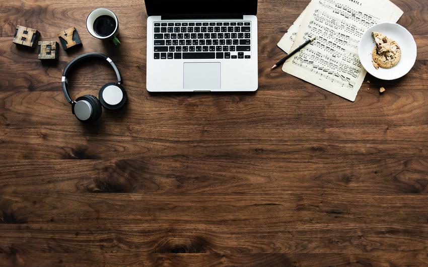 Deine Artikel bei Backstage PRO: Wir erweitern unser Autoren-Team!