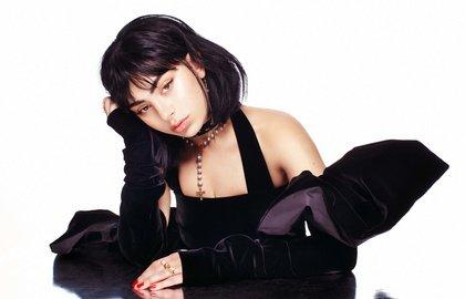 Mit neuem Album - Charli XCX spielt im November drei Deutschlandkonzerte