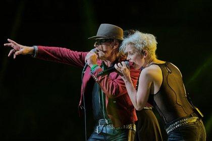 Die nächste Runde - Udo Lindenberg live 2020: 13 Konzerte angekündigt