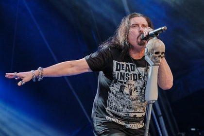Prog Metal im Schnelldurchlauf - Dream Theater liefern in Mainz routinierte Show mit ernüchternder Spielzeit