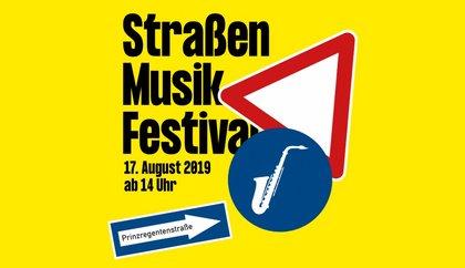 Sommerliche Musik - Erstes Straßenmusikfestival in Ludwigshafen: Das erwartet euch am 17.08.!