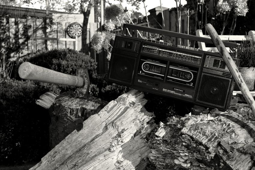 Geht traditionelles Radio schwierigen Zeiten entgegen?
