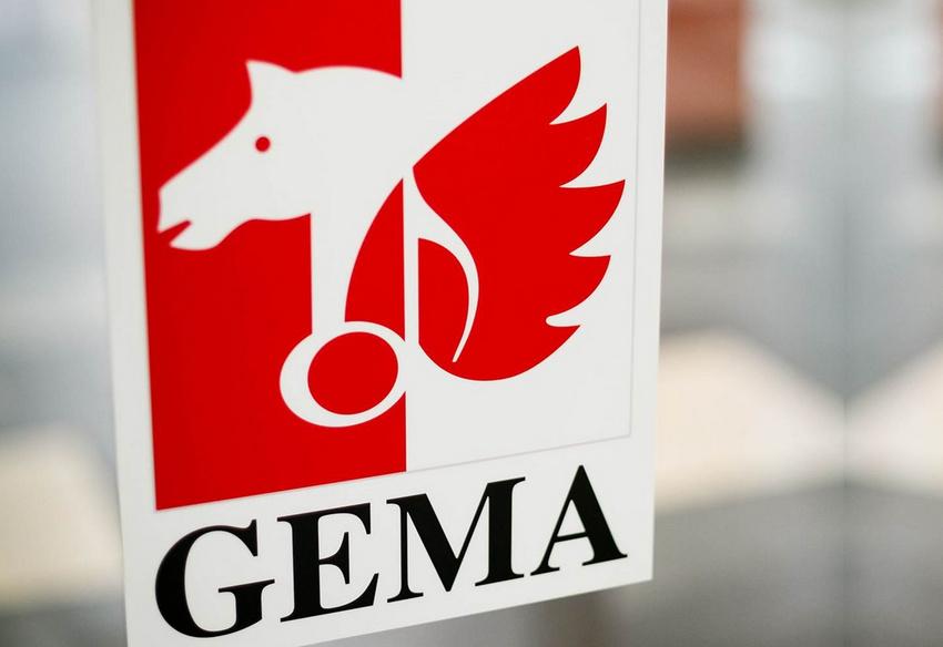 Die GEMA-Vermutung: die wichtigsten Fragen und Antworten