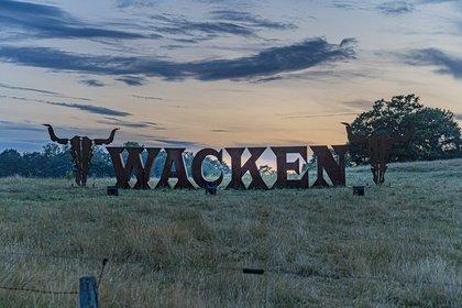 Riesenansturm - Wacken Open Air 2020 nach weniger als 24 Stunden restlos ausverkauft
