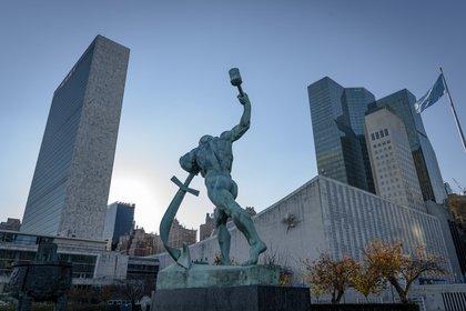 Der Kampf geht weiter - Die UNO startet Datenbank gegen Copyright-Verstöße