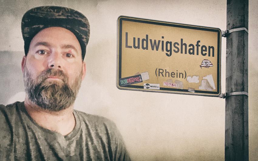 Straßenmusik belebt Fußgängerzone: Michael Dester über sein Festivalkonzept