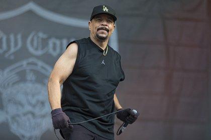Wegbereitend - Body Count touren 2020 mit Ice-T durch Deutschland, Österreich und Luxemburg