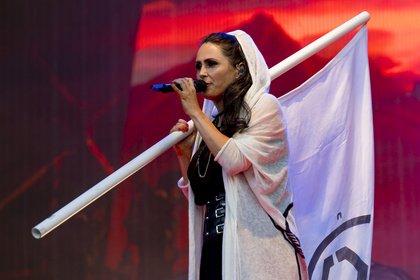 Neue Musik - Diesmal 2021: Within Temptation und Evanescence verschieben Tour erneut