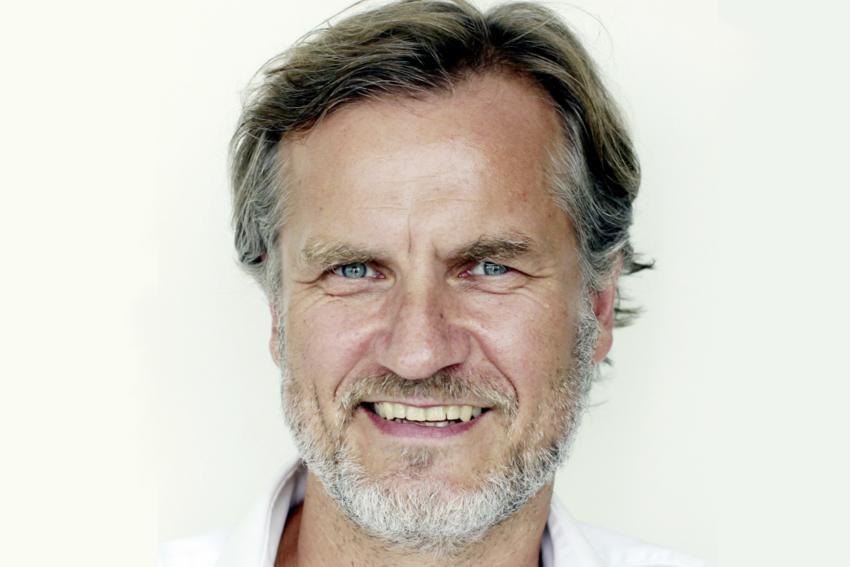 GVL nimmt Bundesverband Schauspiel e.V. als dritten Gesellschafter auf