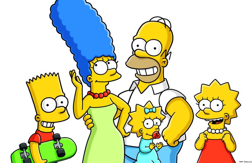 Ehemaliger Simpsons-Komponist Alf Clausen verklagt Disney und Fox wegen Diskriminierung