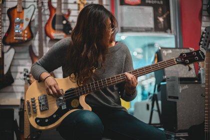 Steuerlast mindern - Steuern für Musiker: Betriebsausgaben und Werbungskosten richtig absetzen