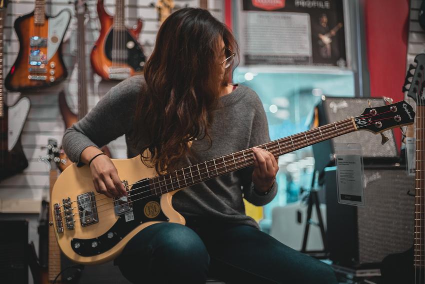 Steuern für Musiker: Betriebsausgaben und Werbungskosten richtig absetzen