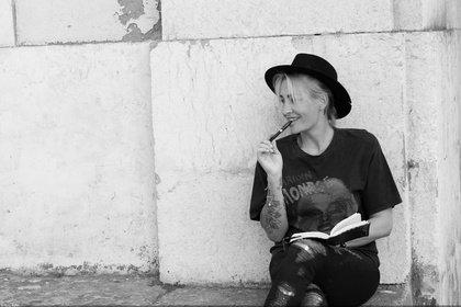 Begehrte Tickets - Sarah Connor: Hallentournee 2019 nahezu ausverkauft