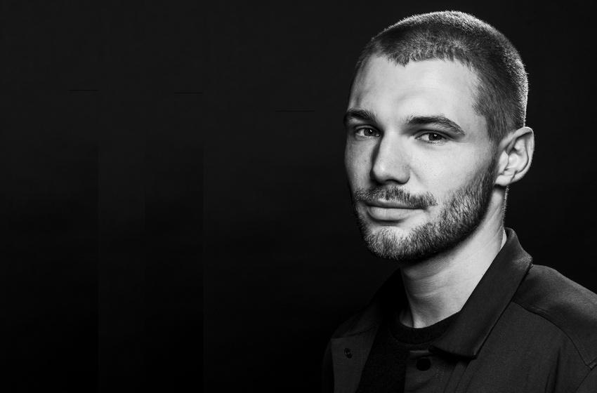 Tjark Hartwig, A&R bei Four Music, über Künstleraufbau und die Relevanz von Plattenfirmen