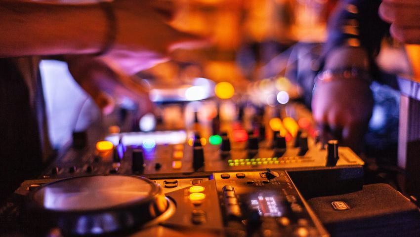 Berliner Clubstudie: Clubkultur ist schützenswerter Wirtschaftsfaktor und Kulturgut