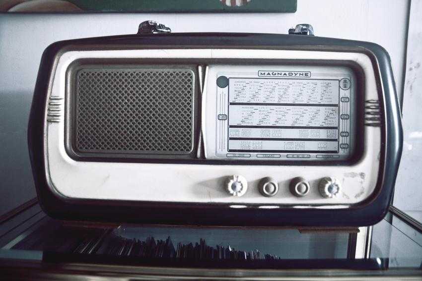 UKW-Radio in der Schweiz soll bis spätestens 2024 abgeschaltet werden