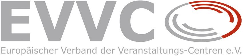 Fachkonferenz 2019 des EVVC im Rosengarten Mannheim
