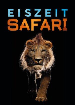 Eiszeit-Safari