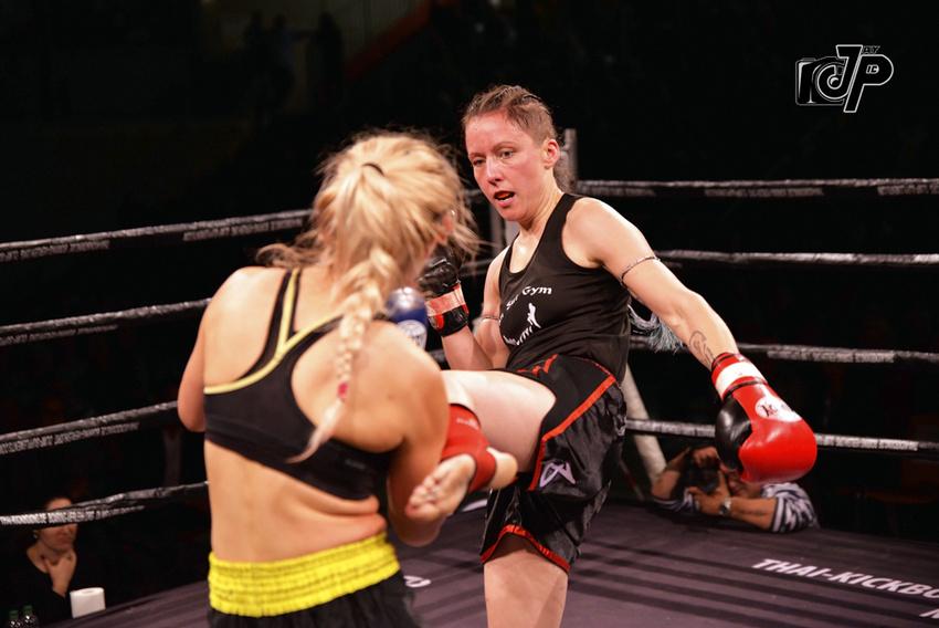Derbys der Extraklasse - Gewinnt 1x2 Ring- oder 3x2 Tribühnentickets für die 13. Fight Night Mannheim