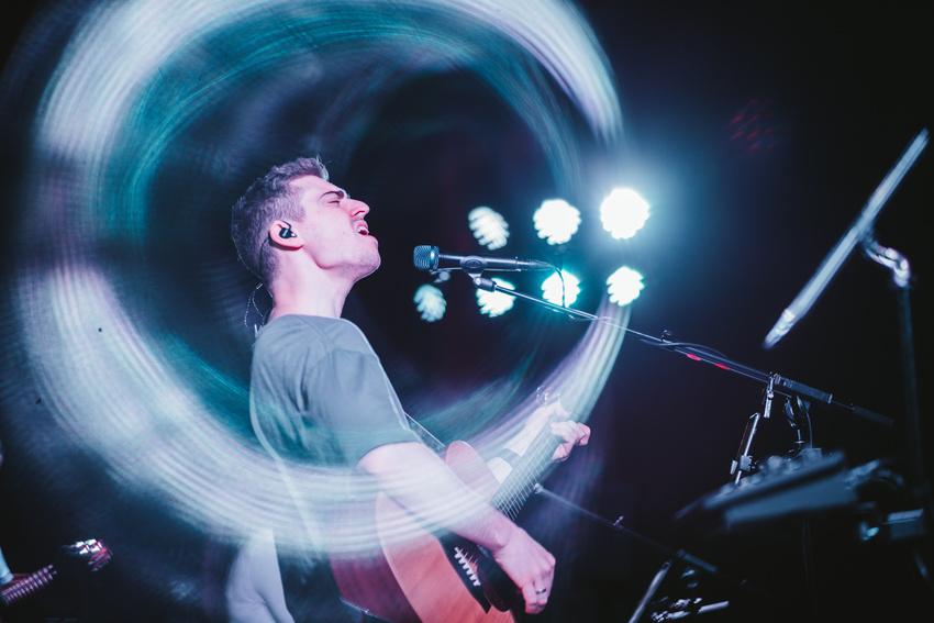 Hörschäden bei Musikern: Häufigkeit, Ursachen und Lösungen