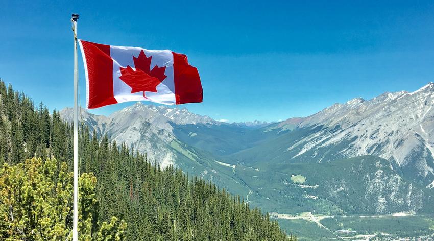 Kanada: Musiker wehren sich gegen geringe Streaming-Auszahlungen