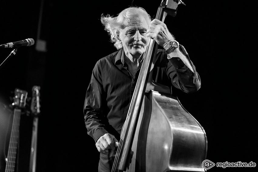 Hundred Seventy Split (live in Heidelberg 2019)