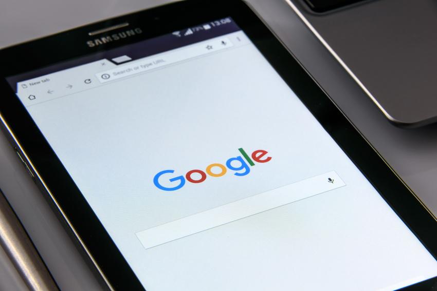Viagogo: Drastischer Nutzer-Rückgang nach Sperre in der Google-Suche