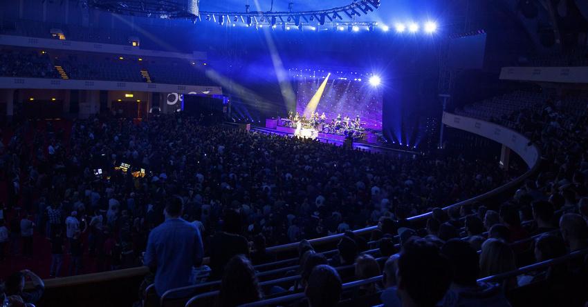 Musikmesse 2020: vielfältige Teilnahme-Optionen, starker Content und vergünstigte Standmietpreise
