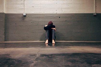 Take care! - Kostenloser Ratgeber zur psychischen Gesundheit von Musikern