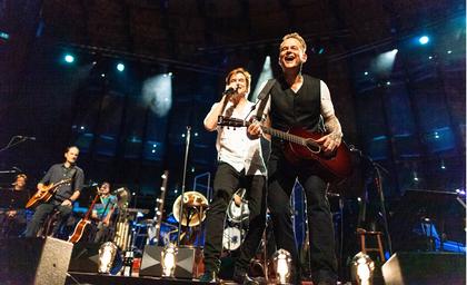 """Hautnah und Unplugged - Die Toten Hosen kündigen Zusatzkonzerte ihrer """"Alles Ohne Strom""""-Tour 2020 an"""